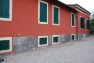 2013 11 foto 1 - muro esterno prima dei lavori