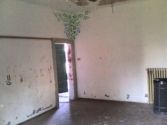 2013 11 foto 11 - stanza piano 1 sx prima dei lavori