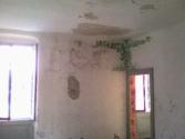 2013 11 foto 12 - stanza piano 1 sx prima dei lavori