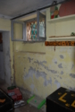 2013 11 foto 3 - parete piano terra dx prima dei lavori