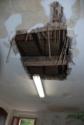 2013 11 foto 8 - soffitto stanza piano 1 dx prima dei lavori