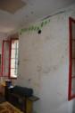 2013 11 foto 9 - parete stanza piano 1 dx prima dei lavori