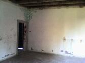 2014 03 foto 13 - stanza piano 1 sx senza arelle