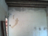 2014 09 foto 3 - stanza piano 1 sx malta fina